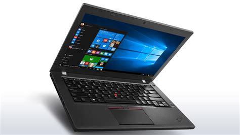 Laptop Lenovo Thinkpad W Series thinkpad t460 14 quot thin light enterprise ultrabook lenovo uk