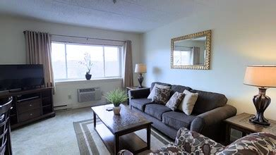 1 bedroom apartments in quincy ma j e furnished apartments of quincy rentals quincy ma