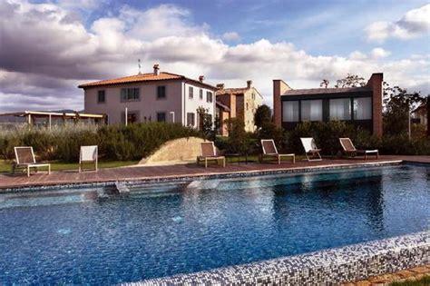 rocca fiore roccafiore spa resort todi italy ranch reviews