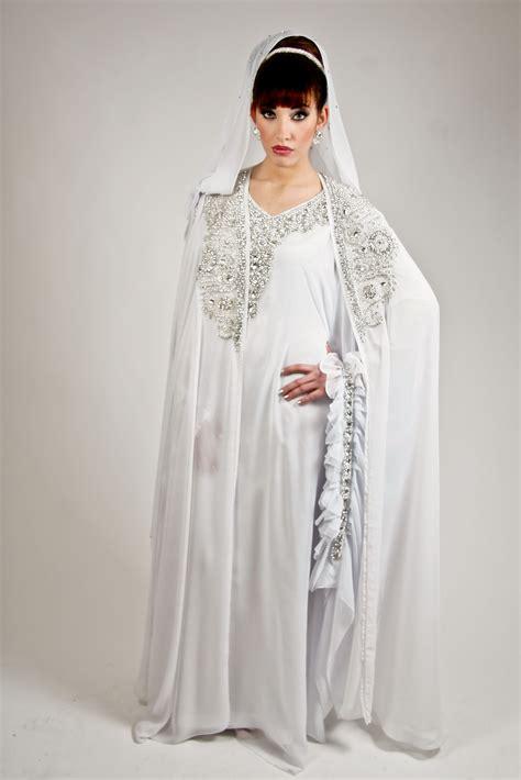 Location Robe Mariee - location robe de mariee prix meilleur de