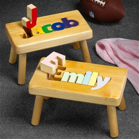 name step stool step stool with name how to start potty a 2