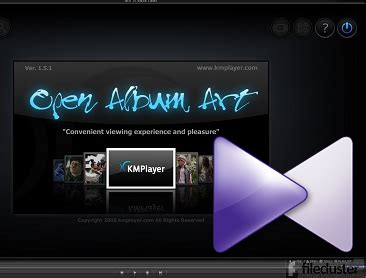 kmplayer download free full version old kmplayer version 3 7 0 109 latest powerful version free