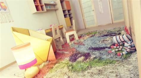 kid room rugs 20 unique carpet designs for room