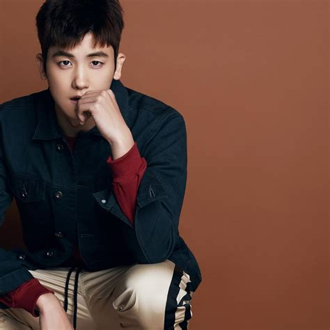 film baru park hyung sik watch park hyung sik for bench