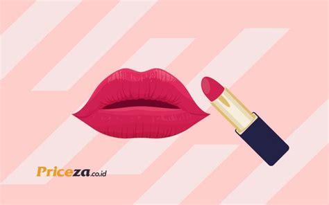 Lipstik Indonesia harga blue safir srilanka nte memo harga terbaru