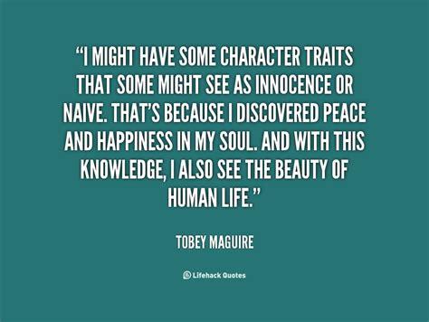 character quotes character quotes quotesgram