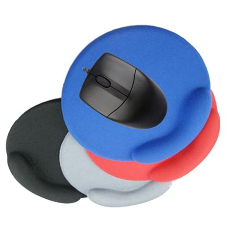 Wrist Support Pad wrist support mouse pad