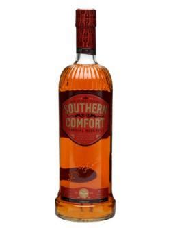 southern comfort ireland buy southern comfort reserve whiskey liqueur 6 year old