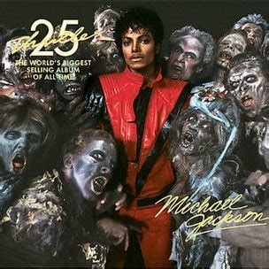 michael jackson birth date interesting facts and figures michael jackson topnews