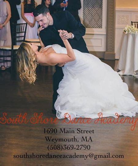 zumba steps weymouth blog archives south shore dance academy