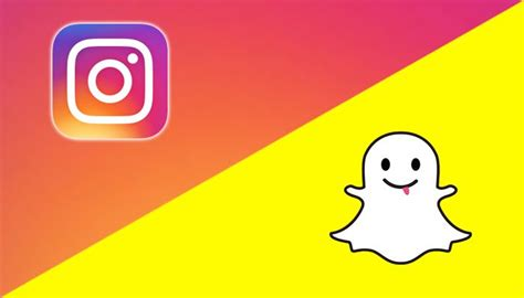 whats  social choice snapchat  instagram