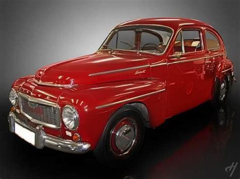 volvo   love  volvos classic cars cars volvo cars