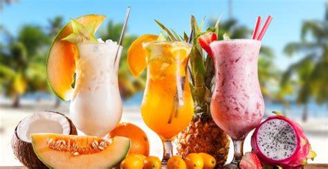Light Rum Drinks Cocktail Rezepte Gutekueche At