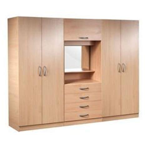 wooden furniture design almirah latest wooden furniture wooden furniture design almirah latest wooden furniture