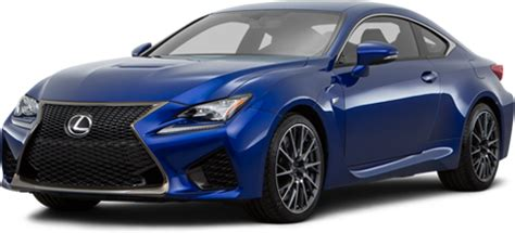 plaza lexus parts 2015 lexus rc f incentives specials offers in creve