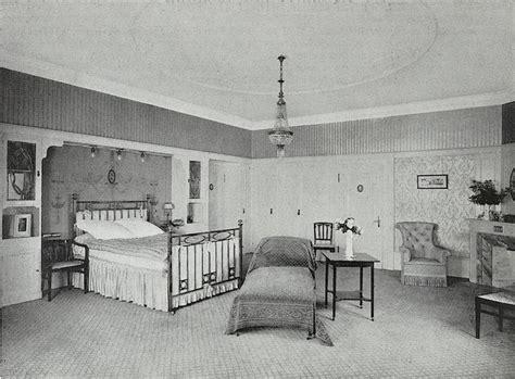 bedroom  castle neuhabsburg vierwaldstaedter