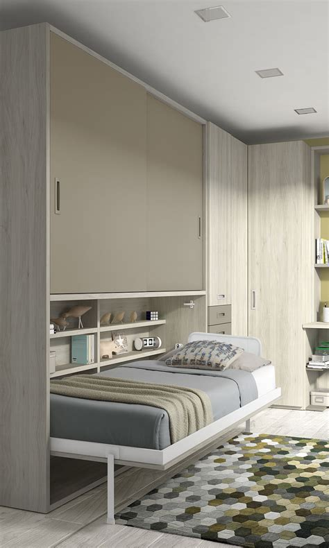 muebles en hospitalet muebles eki hospitalet obtenga ideas dise 241 o de muebles