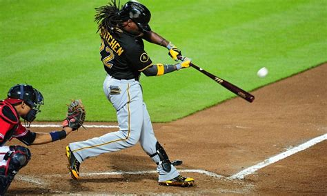 andrew mccutchen swing pirates open to extending andrew mccutchen where have