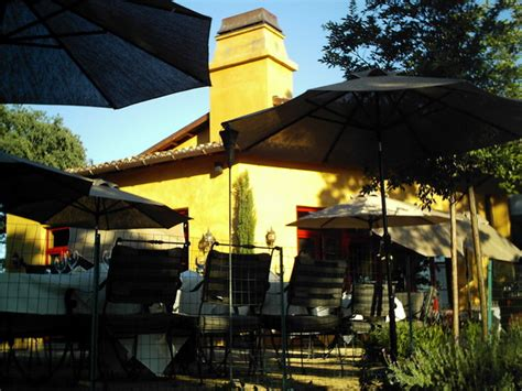 Wedding Venues Roseville Ca by La Provence Restaurant And Terrace Roseville Ca Wedding