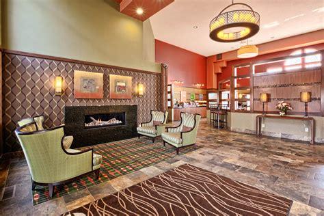 comfort inn mount pleasant michigan hotel events gallery comfort inn