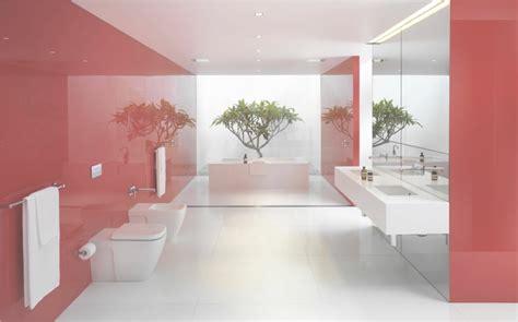 küchengestaltung 2016 wandfarbe grau rot