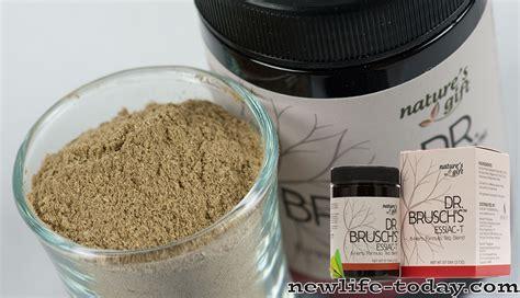 Flor Essence Detox Tea Side Effects by Flor Essence Reviews Weight Loss Modus Operandi
