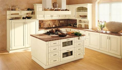 21 refreshing green kitchen design ideas godfather style 25 traditional kitchen designs for a royal look