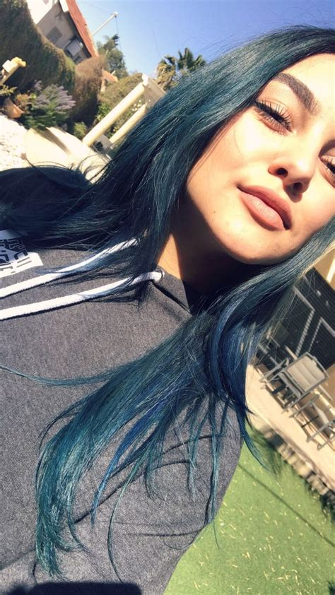sapphire hair color 25 best ideas about ion color brilliance on