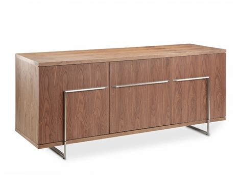 make your dining room function at its best with your make your dining room function at its best with your
