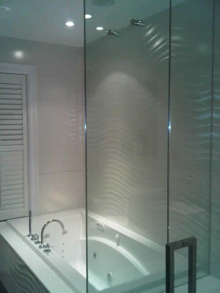 bathroom tiles canada 17 best images about anthony piacentini projects on