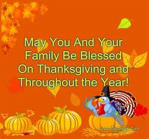65 best happy thanksgiving quotes images on thanksgiving messages happy