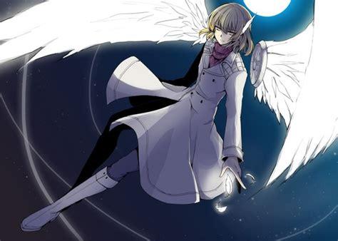 Jaket Anime Akame Ga Kill Hi Neck Jacket Hoodie Ja Agk 03 57f3 g15qve