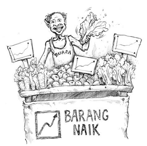 Timbangan Toko Sembako calon pengusaha berikut rincian modal usaha toko sembako