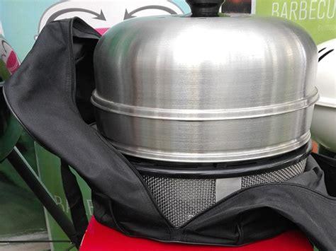 barbecue elettrici da giardino barbecue da giardino modena carpi preventivi prezzi gas