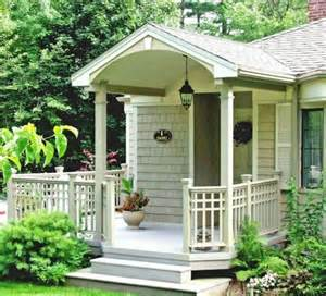 veranda design for small house front porch designs ideas for small houses