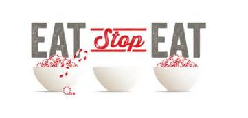 eat review eat stop eat review is it a scam or not