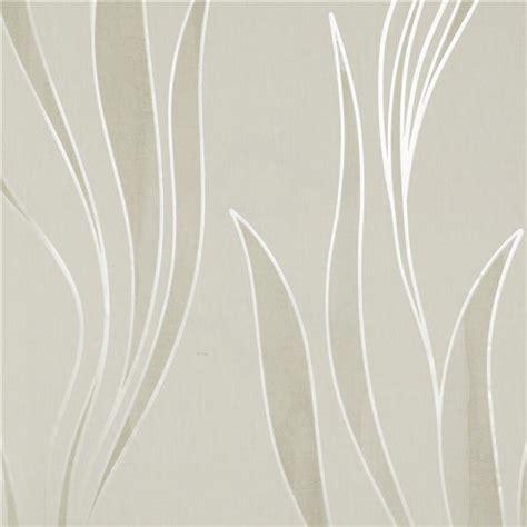 modern wallpaper for walls modern wallpaper textures google search wallpaper