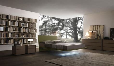 modern house interior decor iroonie bedroom library design modifications iroonie