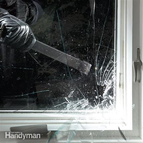 diy security system the family handyman