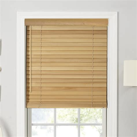 heights woodworking custom wood blinds costco bali blinds and shades