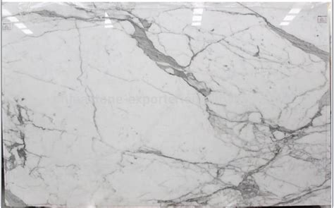 Custom Bathroom Vanity Designs White Marble Calacatta Gold Marble Slab Buy Calacatta