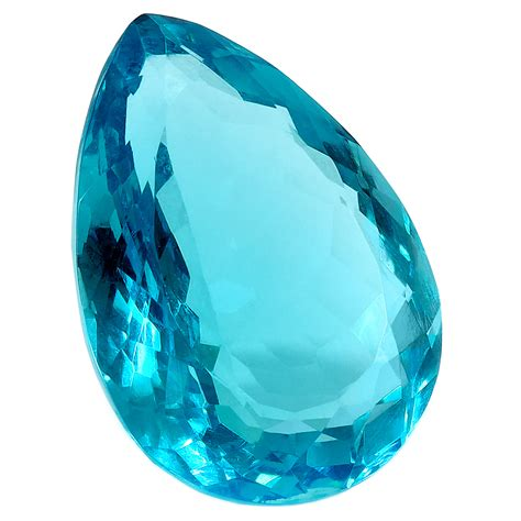 turquoise birthstone meaning zircon meaning december birthstone beadage
