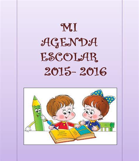 planeaciones lainitas gratis 2015 2016 para tercer grado mi escuelita planeaciones 2015 2016 descargar