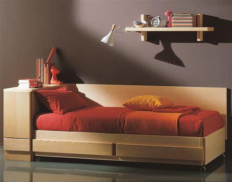 letti singoli stunning letti singoli legno pictures acrylicgiftware us