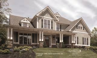 House Plans Front Porch by Alfa Img Showing Gt House Plans With Front Porches