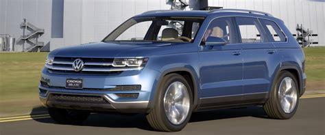 Volkswagen Chattanooga Tennessee by Volkswagen Expanding In Chattanooga