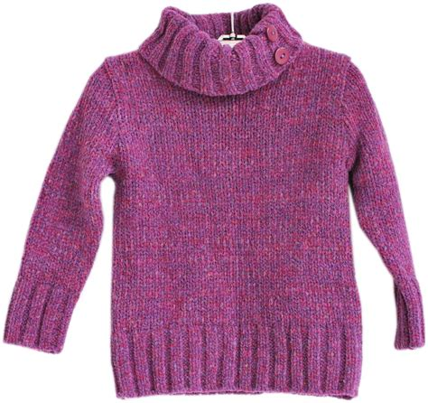 Sweater A sweater rr global trading fze