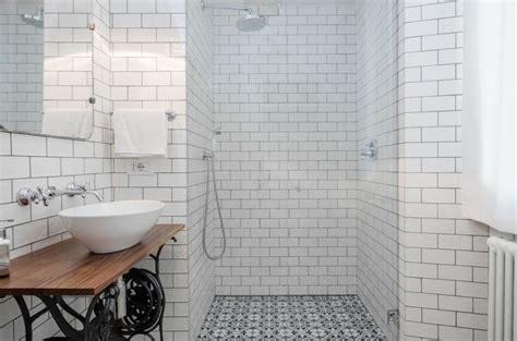eclectic renovation brings back memories navigly milan apartment renovation bathroom vanity home