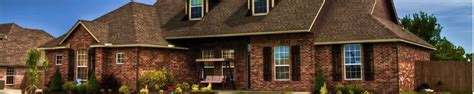 House Property Records Real Estate Heraldstandard