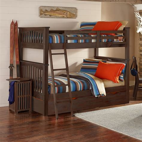 bed on top desk on bottom bunk beds with full size bottom shown in full size with